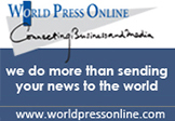 World Press Online